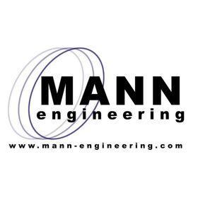 Mann Engineering