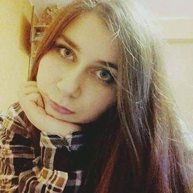 Joanna Araźna