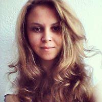 Stefania Alexandra
