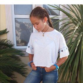 Raquel Henriques