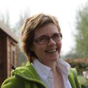 Jeanette Murck
