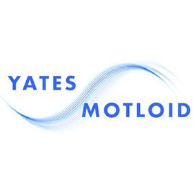 Yates Motloid