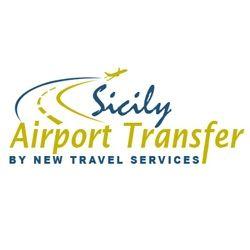 SicilyAirport Transfer