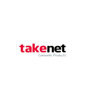 Takenet | Takemuseum