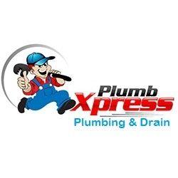 Plumb Xpress Plumbing & Drain LLC