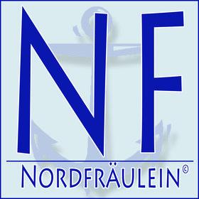 Nordfräulein