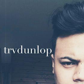 Trevor Dunlop