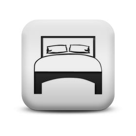 bedroomideas4you