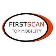 FirstScan