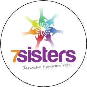 7Sisters Homeschool