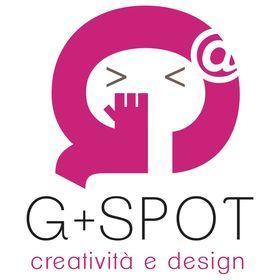 G+Spot Labs
