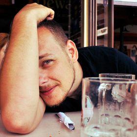 Péter Gulyás