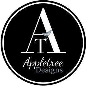 Appletree Designs Ltd