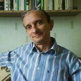 Piotr A. Jeleń