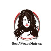 Best Weave Hair Extensions | Human Hair Bundles & Wholesale