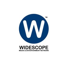 Widescope Media & Entertainment Network