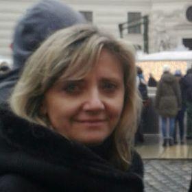Jana Horníková