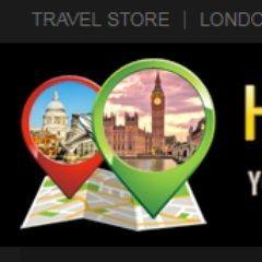 Hotels Expedia