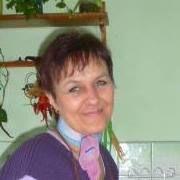 Danka Pekárková