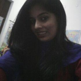 Jyotsna Singh