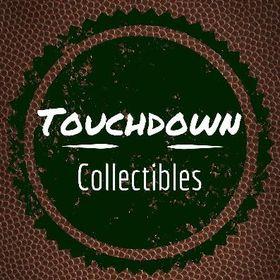 Touchdown Collectibles