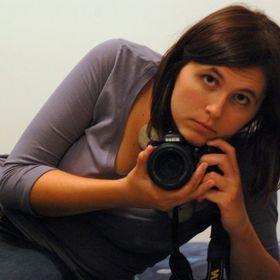 Giulia Robert