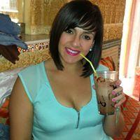 Silvia Camero Muñoz
