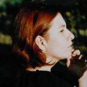 Patricia Babaris