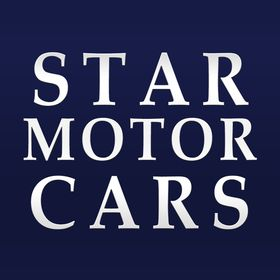 Star Motor Cars - Aston Martin, Lotus, Volvo