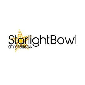 Starlight Bowl Starlightbowl On Pinterest