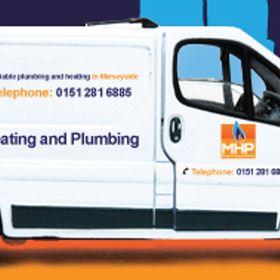 Merseyside Heating and Plumbing