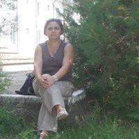 Boraciu Nicoleta