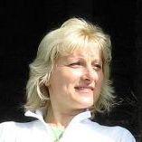 Hana Laurincová