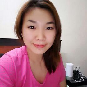 Cheryl Yien