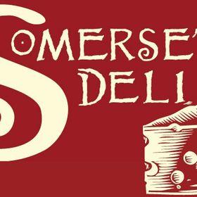 The Somerset Deli