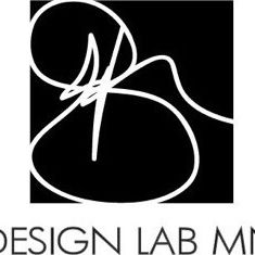 Design Lab MN