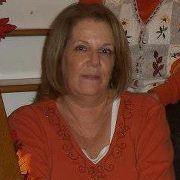 Paula Walker