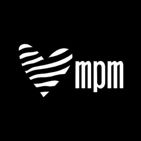 mypurplemood