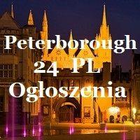 Peterborough24 PL