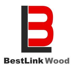 BestLink Wood