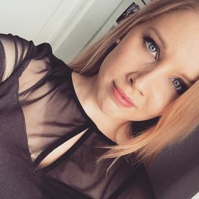 Sari Lindstedt