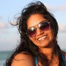 Anisa Yusuf
