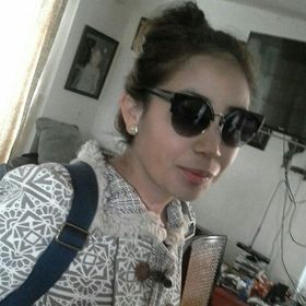 Midori Alejandra