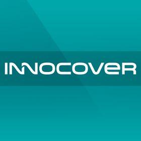 InnoCover