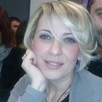 Manuela Giardini