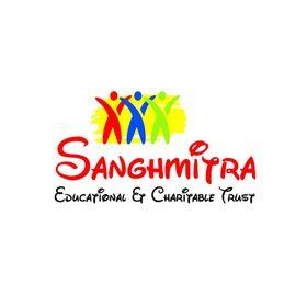 Sanghmitra.org