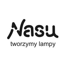 Nasu.pl