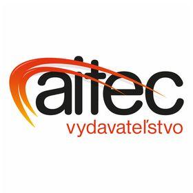 Vydavateľstvo AITEC