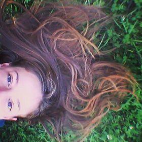Roxana Radu