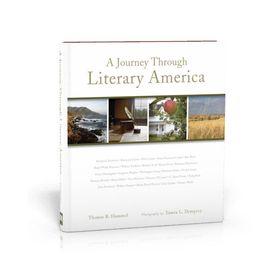 Literary America